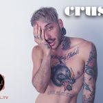 crush_promo_viktorbelmont1