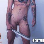 crush_promo_viktorbelmont2