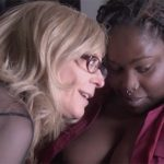 theboss-crashpad-ninahartley-saravibes3