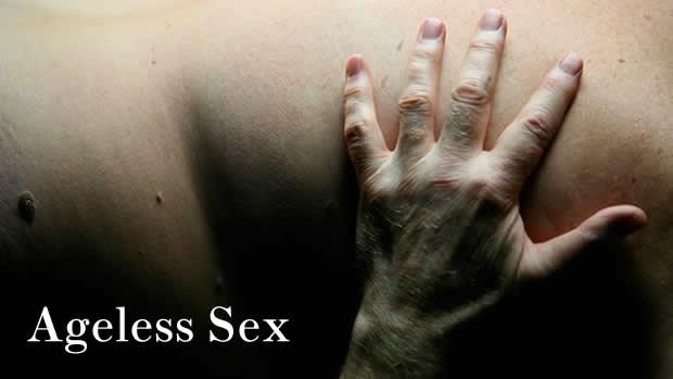 Ageless Sex