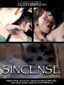 COVER-SINCENSE
