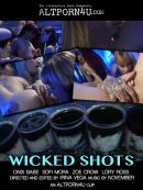 COVER-WICKED-SHOTS