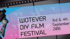 WOTEVER Film Festival Queer Porn UK