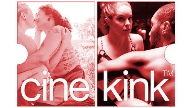 Cinekink Kinky Adult Films