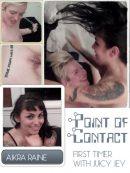 PointofContact-BoxArtJuicyJey3