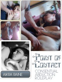 PointofContact-CARBoxArt