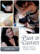 PointofContact-KarinSinInkedBoxArt
