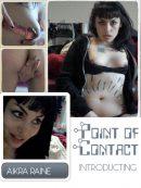 PointofContact-arikaIntrobox2