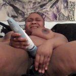 sophiastjames-selflove3