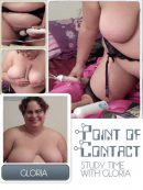 PointofContact-BoxArt4solo