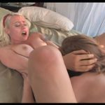 madisonyoung-perversions11