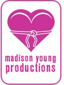 Madison Young Productions