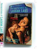 Perversions of Lesbian Lust 2