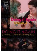 boxcover_doing-it-again-volume-2billabby