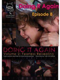 boxcover_doing-it-again-volume-2averypi