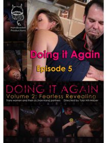 boxcover_doing-it-again-volume-2sydavery