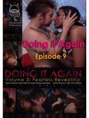 boxcover_doing-it-again-volume-anaivalentine