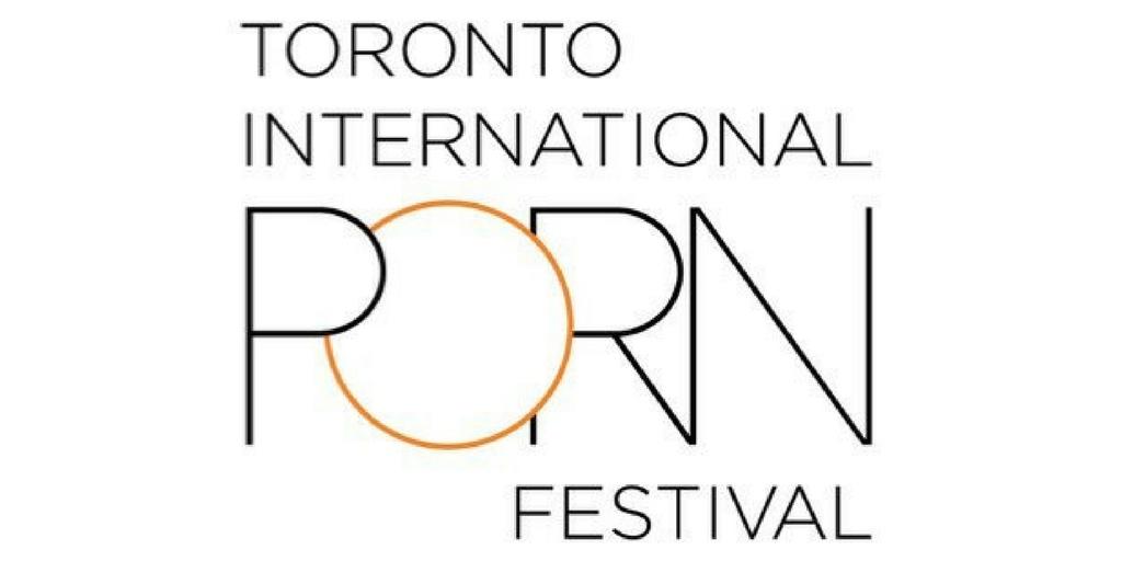Toronto International Porn Film Festival Feminist