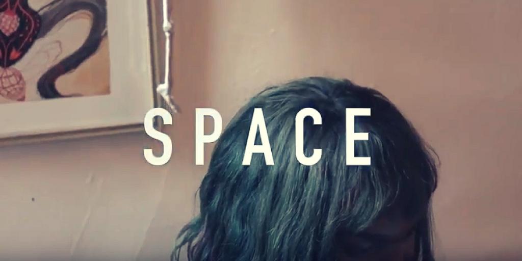 ah-mer-ah-su space