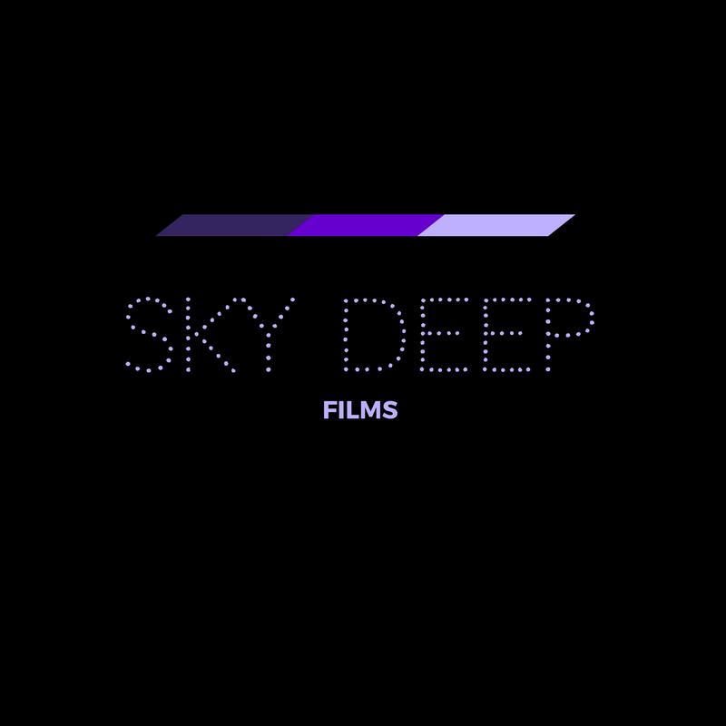 Sky Deep Films