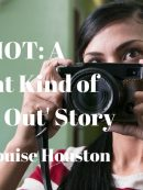 """SNAPSHOT: A Different Kind of """"Coming Out"""" Story"""