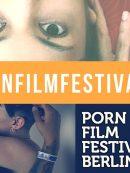 2017 PornFilmFestival Berlin returns to Germany