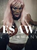 PorYes Awards honor feminist adult film artists