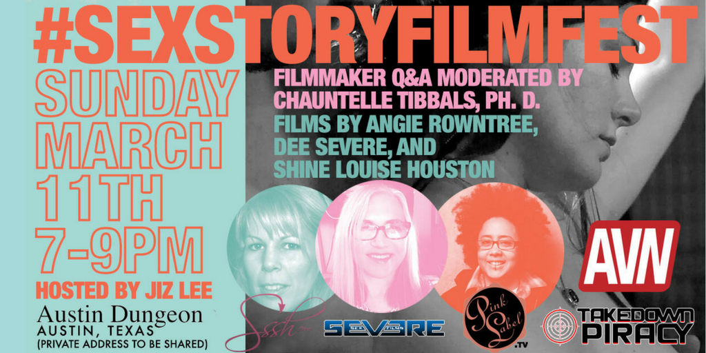 SexStoryFilm austin