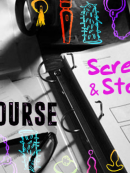 CRASHCOURSE: Screenplays & Storyboards: How to Map Your Movie