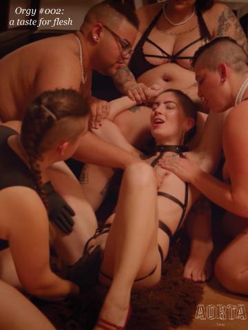 Lesbiyn porne orgasm vidia