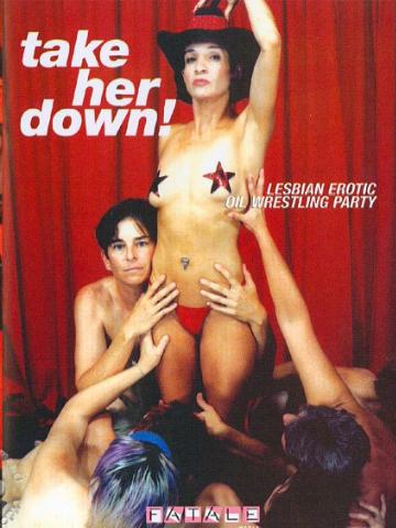 Squirting lesben sexx masturbate