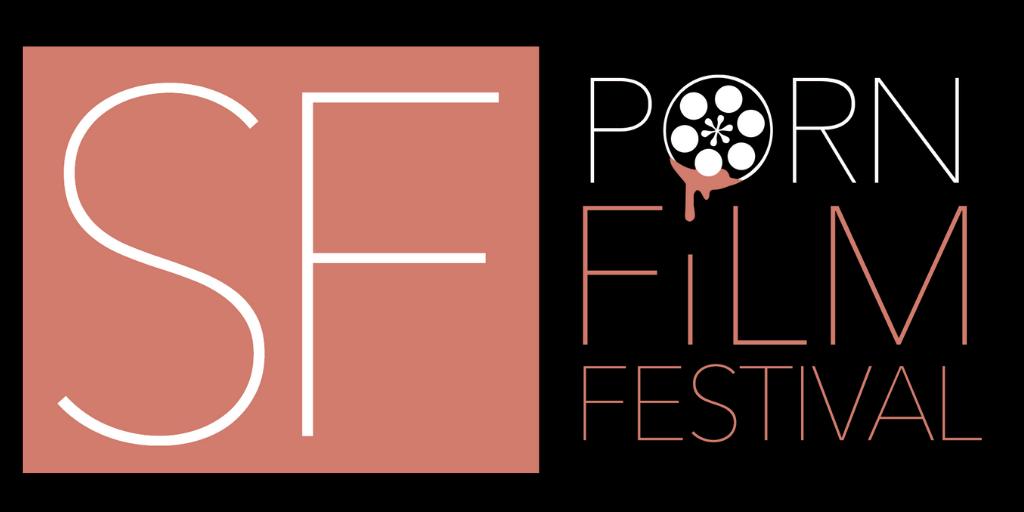 SF PornFilmFestival